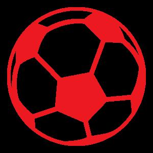 Physkidz Sports