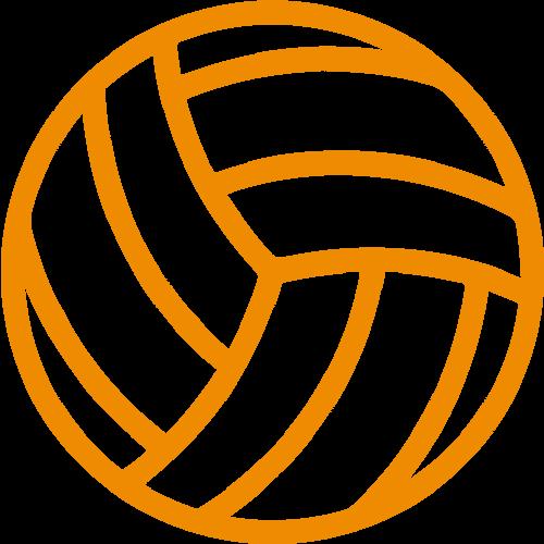 physkidz sports netball